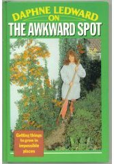 Daphne Ledward - The Awkward Spot